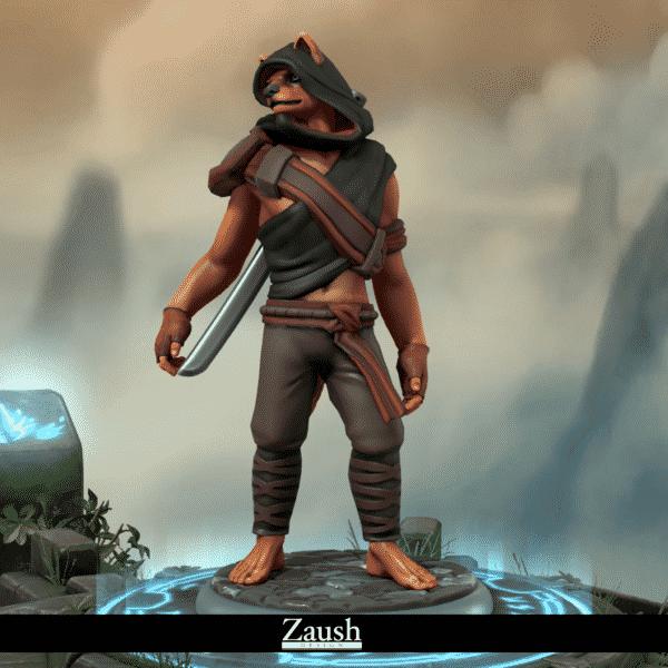 zaushAF2